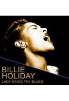 Lady sings the blues - original sessions 1937-1947