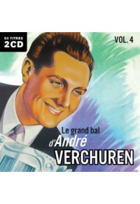 Le Grand bal de Verchuren vol. 4