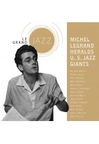 Le Grand Jazz