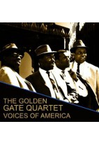 Voices of America