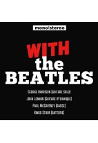With the Beatles (Version Stereo & Mono)