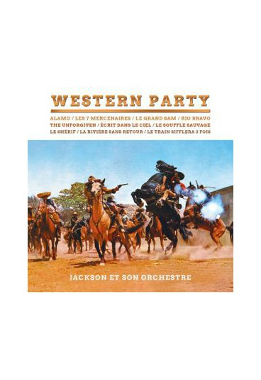 Western Party