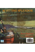Scottish Splendor
