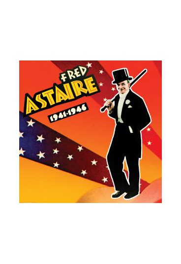 Fred Astaire : 1941-1946