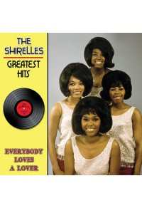 The Shirelles' Greatest Hits