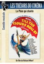 1914-1918, la Première Guerre mondiale - 5 documentaires - Volume 2
