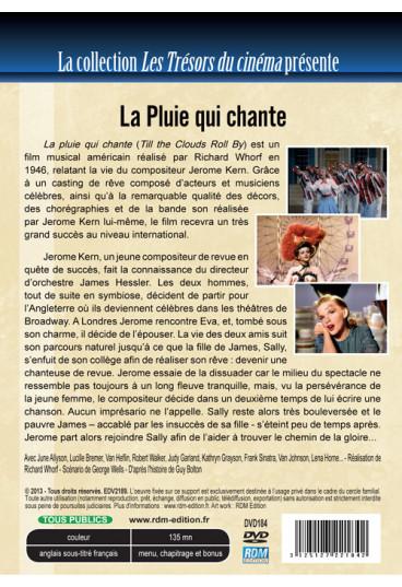 Collection les grands peintres - Alberto Giacometti