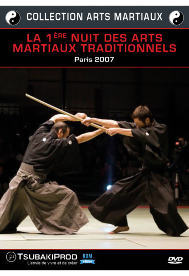Collection les grands peintres - Andy Warhol