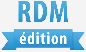 RDM Edition